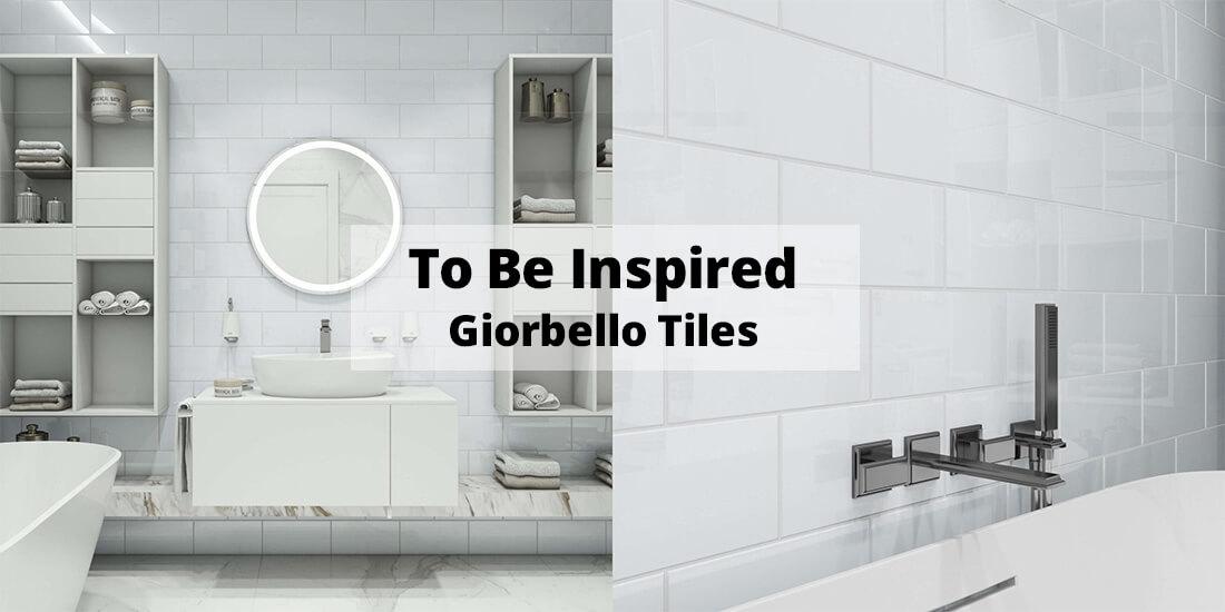 Tile Inspirations